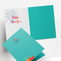 https://www.shortstackprinting.com.au/images/img_601/products_gallery_images/2_Greetingcard_1800X1800_Ratpackgroup_Lab-Print-Website-Images_BS_04NOV202084.png