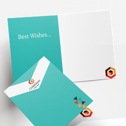 https://www.shortstackprinting.com.au/images/img_601/products_gallery_images/3_Greetingcard_1800X1800_Ratpackgroup_Lab-Print-Website-Images_BS_04NOV202063.png