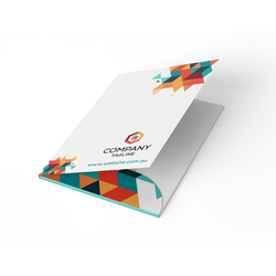 https://www.shortstackprinting.com.au/images/img_601/products_gallery_images/FOLDER_MOCKUP_1_-_1800x1800px.png