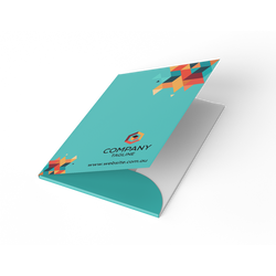 https://www.shortstackprinting.com.au/images/img_601/products_gallery_images/FOLDER_MOCKUP_2_-_1800x1800px.png