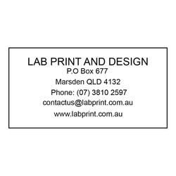 https://www.shortstackprinting.com.au/images/img_601/products_gallery_images/Stamp_Mock_Ups-01.jpg