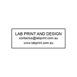 https://www.shortstackprinting.com.au/images/img_601/products_gallery_images/Stamp_Mock_Ups-02.jpg