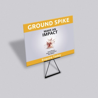 https://www.shortstackprinting.com.au/images/products_gallery_images/01_A-Frame_Ground_Spike-388_33x388_3357.jpg