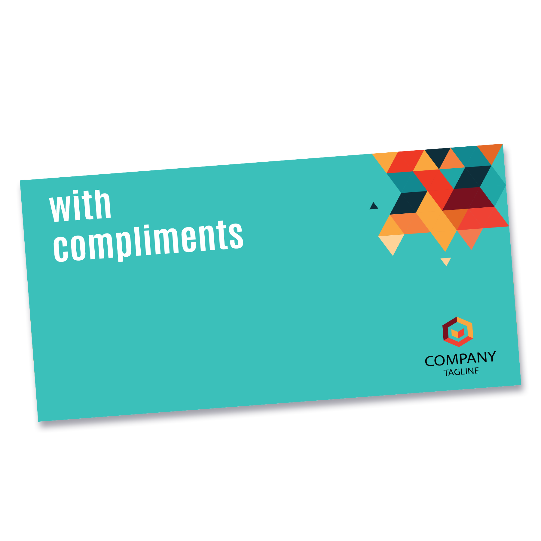 https://www.shortstackprinting.com.au/images/products_gallery_images/135_2_Complimentary-slips_1800X1800_Ratpackgroup_Lab-Print-Website-Images_BS_05NOV2020.png