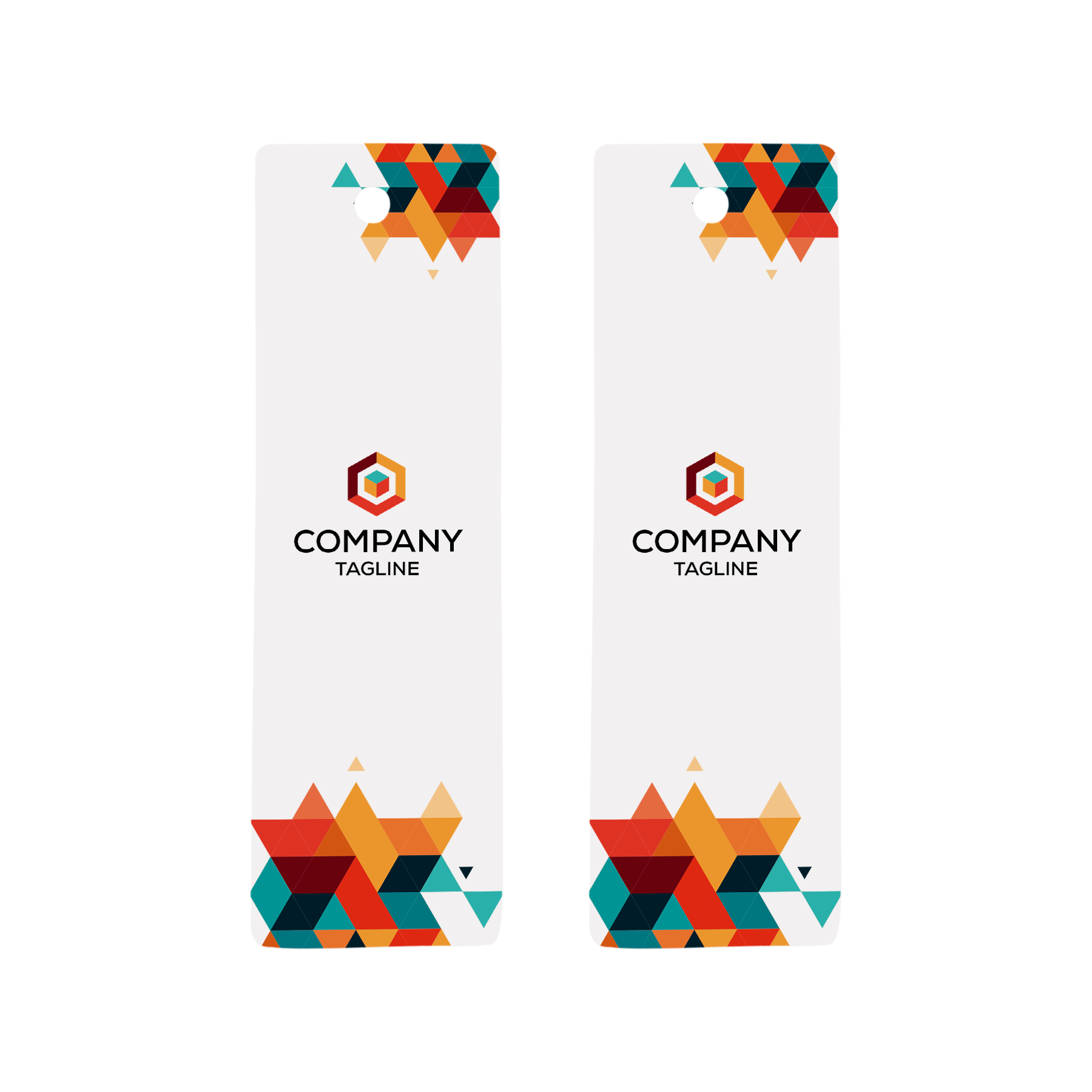 https://www.shortstackprinting.com.au/images/products_gallery_images/138_Bookmark-mockup-3-1800x1800px.png