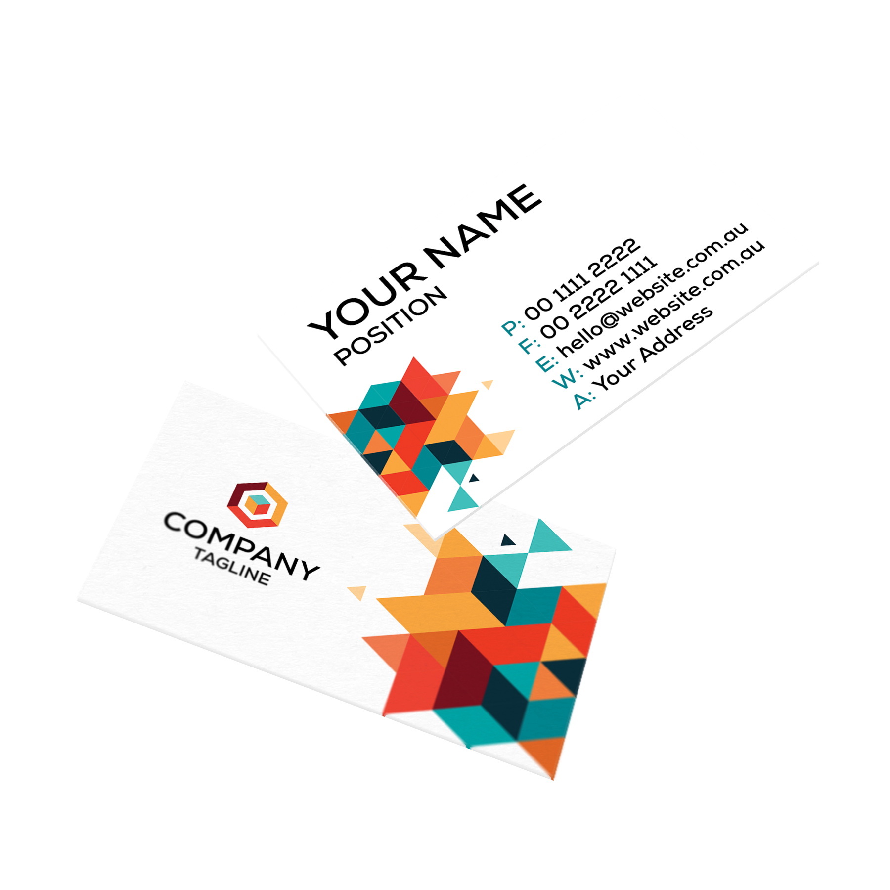 https://www.shortstackprinting.com.au/images/products_gallery_images/MOCK_UP_3-1800x1800px19.png