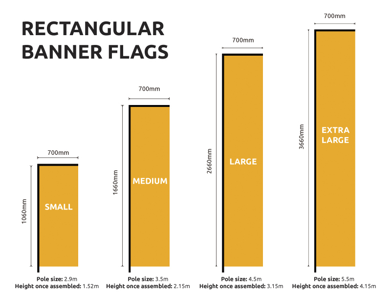 https://www.shortstackprinting.com.au/images/products_gallery_images/Rectangular_Banner_Flags.jpg